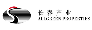 Allgreen-Developer-Logo